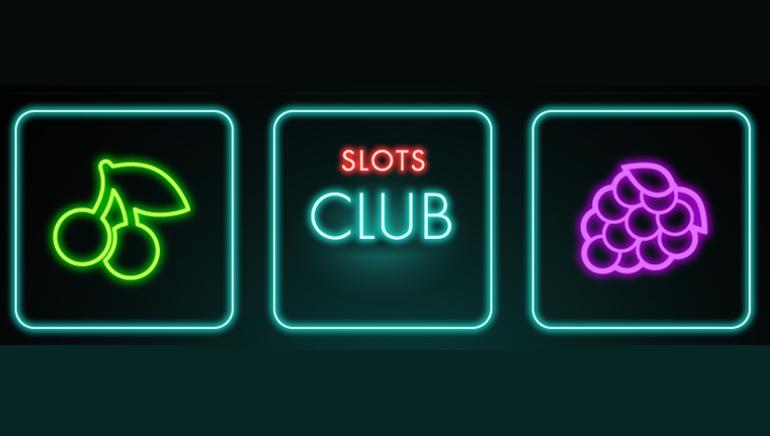 Tirage au sort de 1000$ sur bet365 Slots Club