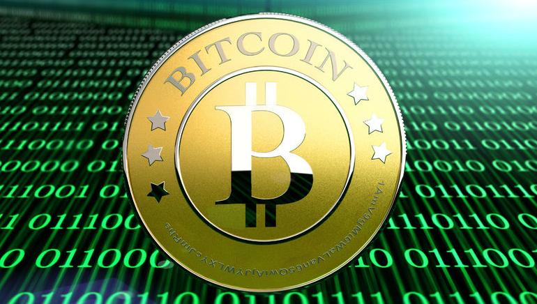 La Crypto-monnaie Prend-elle le Contrôle des Casinos en Ligne ?