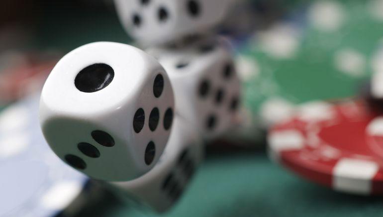 Casino 21 Nova– Plus de maniéres à gagner