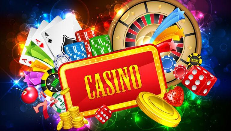 Casino à jeu instantané Betfair
