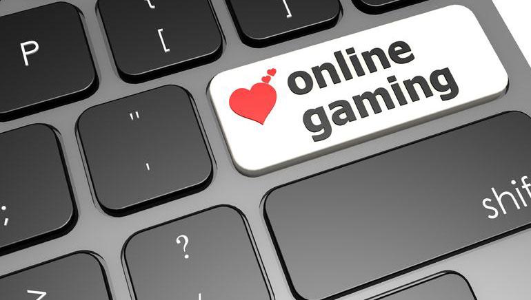 Gaming Club fête ses 16 ans
