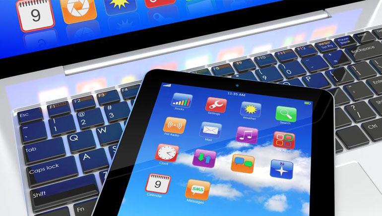 ESpaceJeux pour offrir plus de jeux en ligne et de jeux sur mobiles
