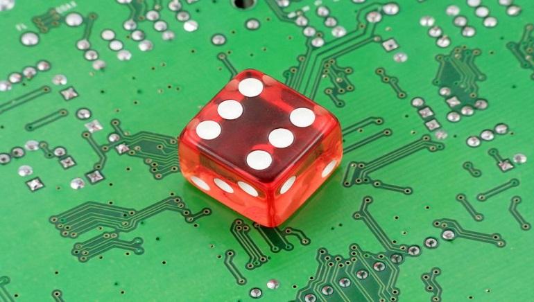 Casinos en Ligne en 2021: À Quoi Peut-On s'Attendre pour l'Industrie iGaming?