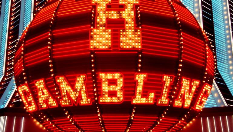 Premiers pas dans le monde des jeux d'argent en ligne