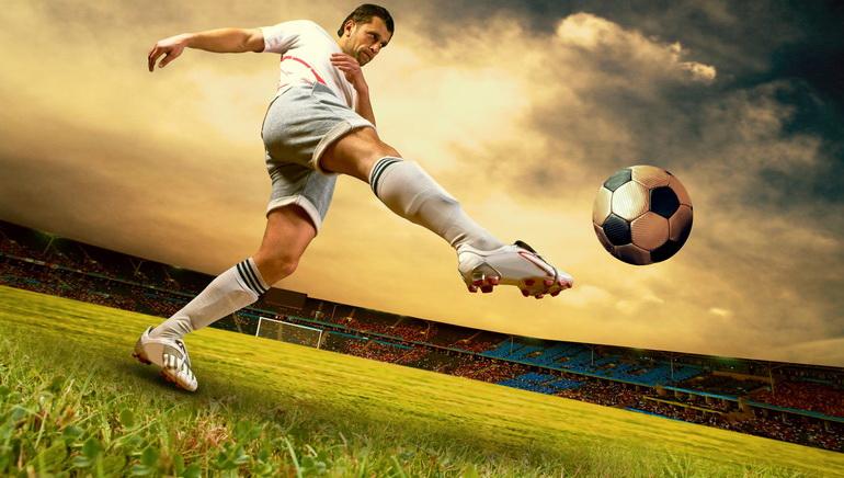 La finale de la Coupe d'Europe attire les paris