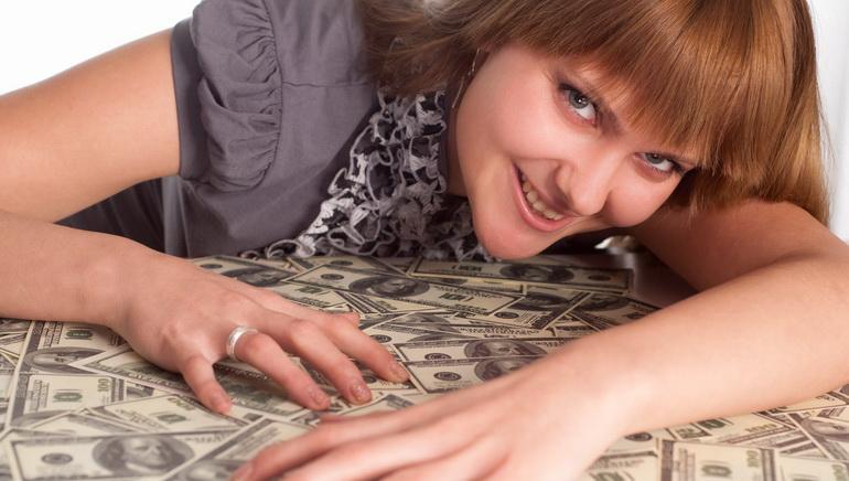 Les super bonus de septembre au BET-AT.EU Casino