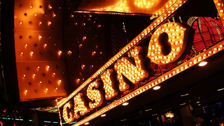 Derniers casinos en ligne