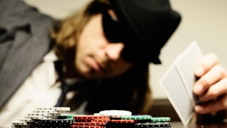 Don gratuit d'argent au Bet365 Poker