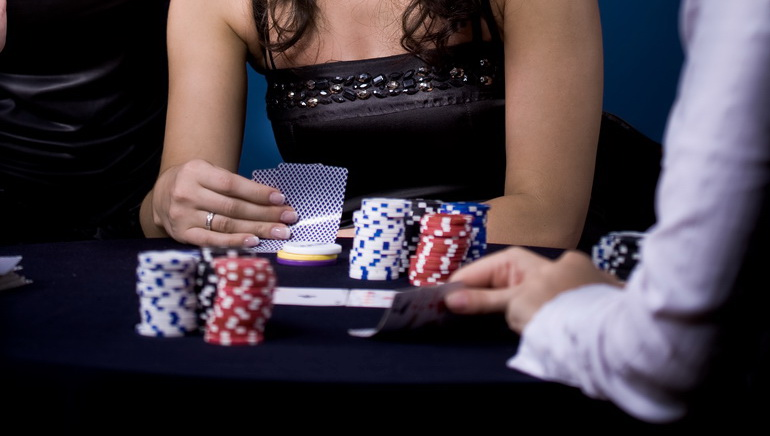 Obtenez Ici Vos Codes Bonus des Casinos en Ligne