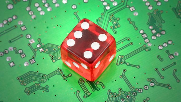 Amélioration de All Slots Casino