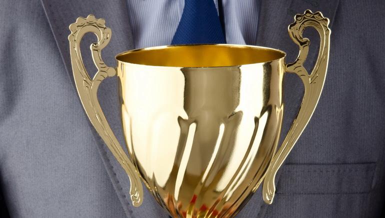 Casinos en ligne récompensés