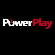 PowerPlay Sportsbook