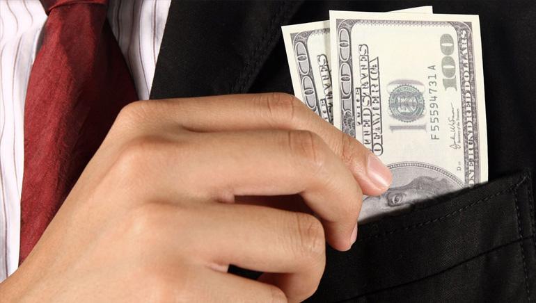 Les bonus de remboursement (Cashback)