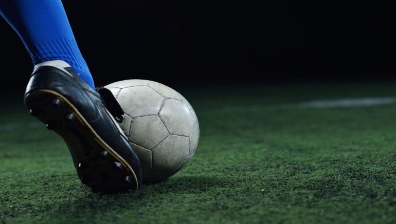 Profitez des avantages Coupe du Monde sur bet365