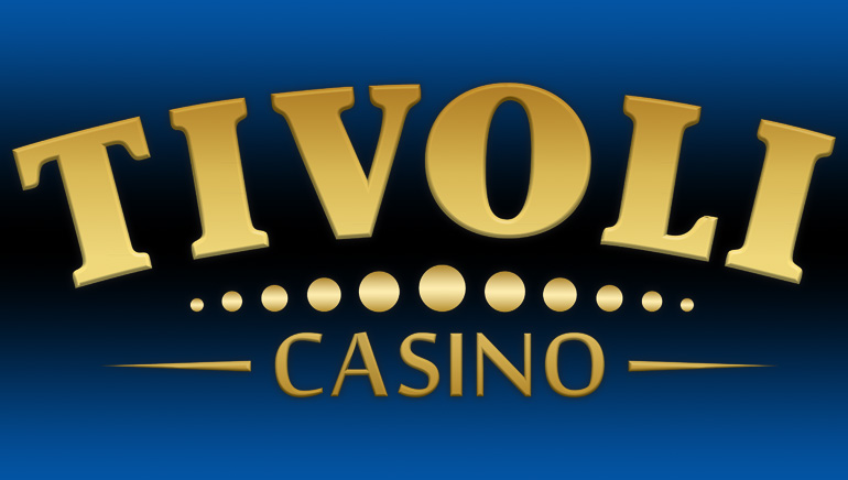 Une Collection Massive De Machines À Sous d'Excellente Qualité chez Tivoli Casino
